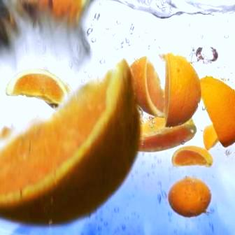 vitamina C contra el cancer